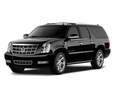 Cadillac, Escalade, GMT900 [2007 .. 2014] [USDM] Closed Off-Road Vehicle, 5d, AutoDir