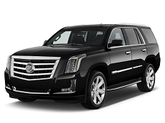 Cadillac, Escalade, GMTK2XL [2015 .. 2016] [USDM] Closed Off-Road Vehicle, 5d, AutoDir